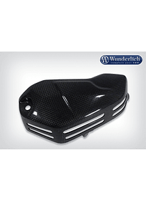 Carbon Protect valve cover