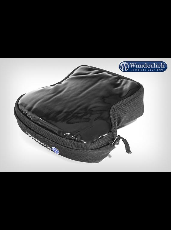Wunderlich Luggagebag GAP-BAG