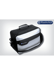 Wunderlich Inner bag for side cases EVO