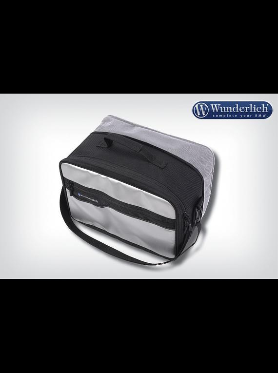 Wunderlich Inner bag for side cases EVO