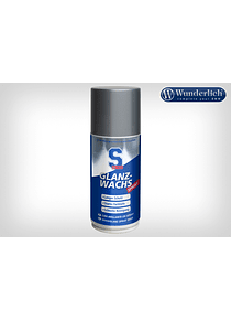S100 Gloss Wax Spray 250 ml