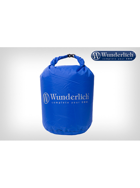 Wunderlich Luggage bag 30L, waterproof