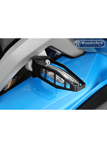 Wunderlich indicator protection set  front