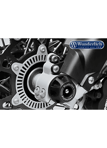 Wunderlich Crash Protectors DOUBLE SHOCK