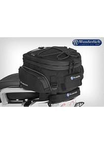 Wunderlich Seat and Rack Bag Elephant