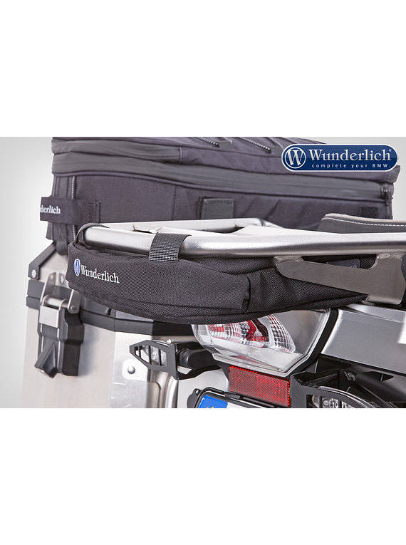 Wunderlich Rear  GAP-BAG