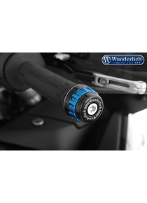 Wunderlich Cruise Control for original top yoke