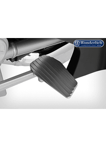 Wunderlich Brake lever enlarger