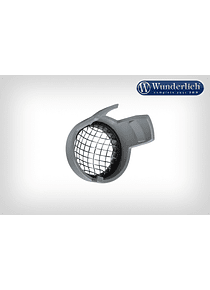 Wunderlich headlight grille SPIDER-PROTECT