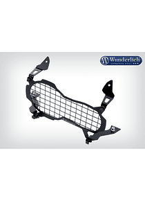 Wunderlich Head light grille | foldable