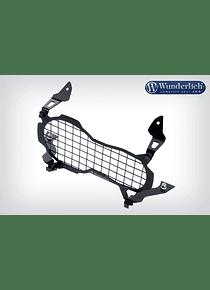 Wunderlich Head light grille | foldable