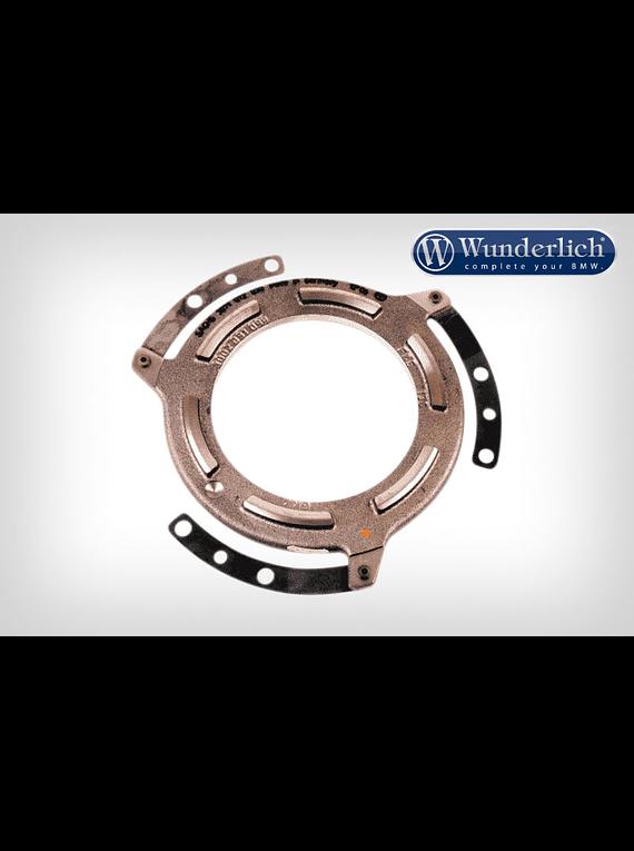 Clutch pressure plate Airhead-Boxer