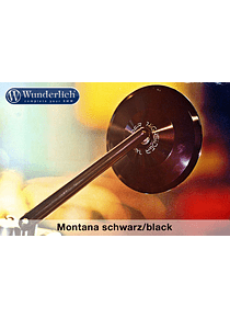 Mirror Montana