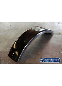 Mudguard rear R-Classic 150 mm