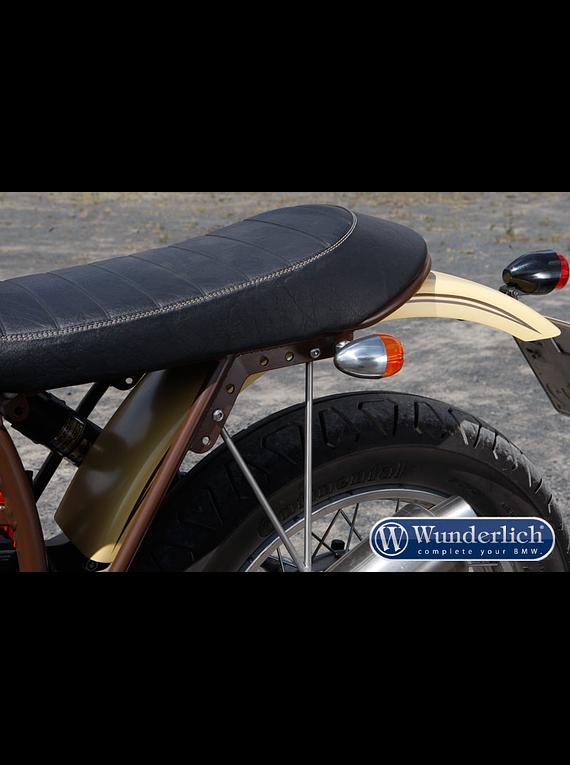 Mudguard rear R-Classic 150 mm
