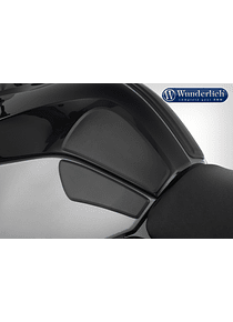 Wunderlich Tank pad set 5 pieces