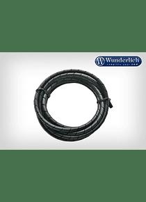 PE Spiral ribbon
