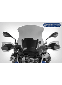 Wunderlich wind screen MARATHON