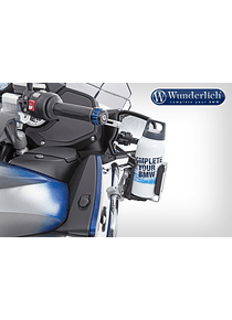 Wunderlich drinks holder VARIO
