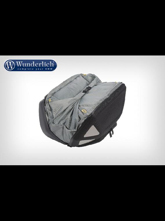 Sport bag system Royster