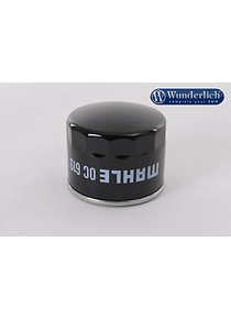 MAHLE oil filter high