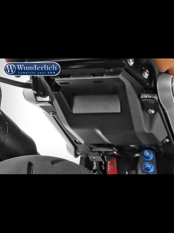 Blinker Modul 1 (Set) for rear light conversion Mono seat