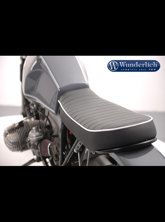 Seat Classic