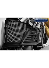 Wunderlich Water cooler protection grille EXTREME