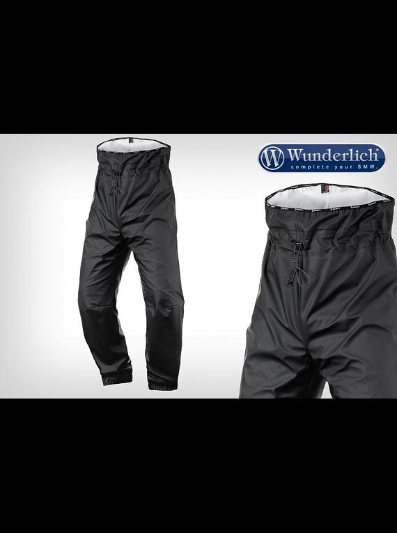 SCOTT Ergonomic Rain Pro DP Rain Trousers Unisex