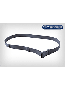 Wunderlich Leg bag belt