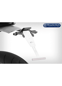 Wunderlich M-Pin indicator set for Wunderlich licence plate holder
