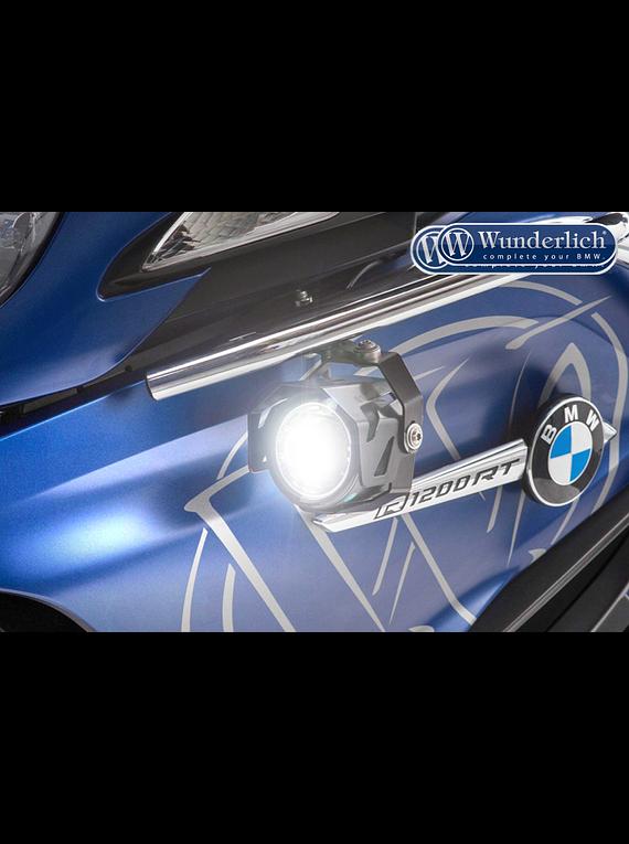 Wunderlich LED additional head light ATON