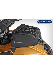 Wunderlich Tank bag ELEPHANT DAY