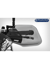 Wunderlich Hand guards