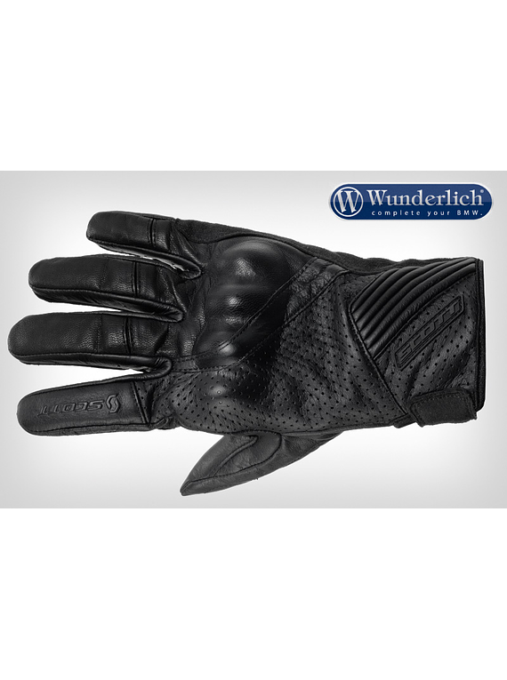Scott glove Lane 2
