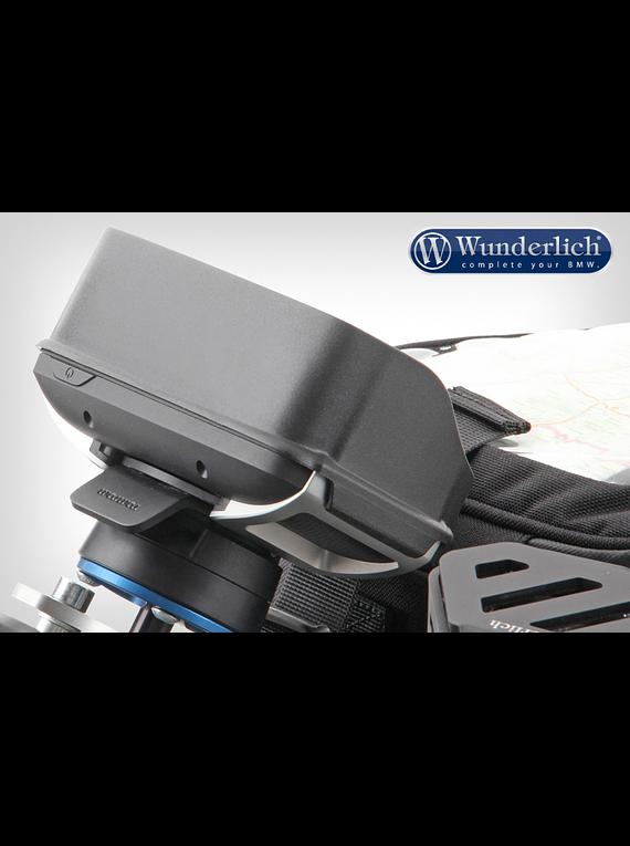 Glare Shield TomTom Rider 550   450   410   400   42   40