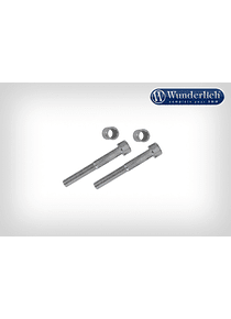 Wunderlich Mounting kit for Small MultiBase