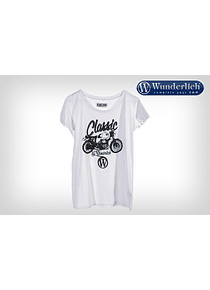 Classic by Wunderlich Men's t-shirt