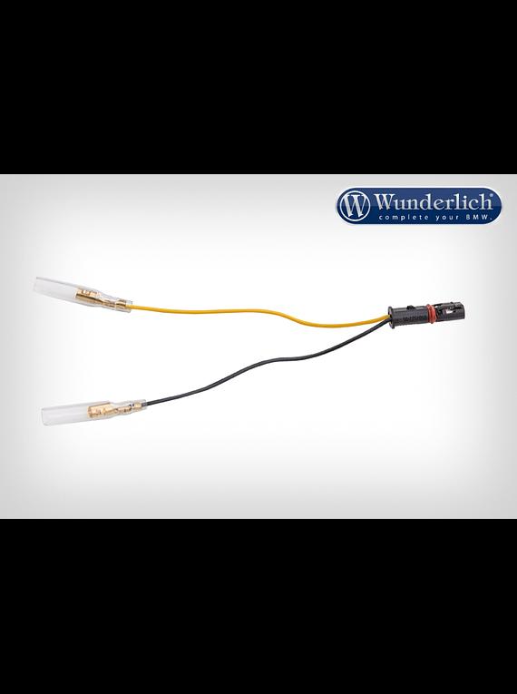 Wunderlich Indicator electrics kit