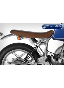 Wunderlich rear frame CLASSIC coated