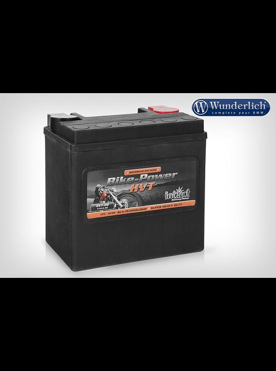 Intact Battery HVT-08
