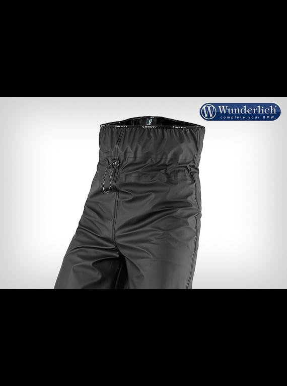 SCOTT Ergonomic Rain Pro DP rain pants women