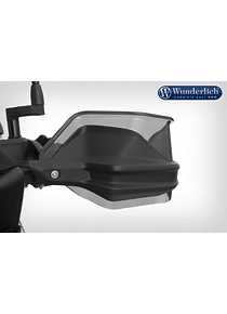 Wunderlich Hand guard extension ERGO