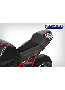Wunderlich Tail secion SuperLight R 1200 R/RS LC
