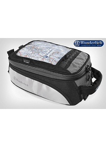 Wunderlich Tank bag ELEPHANT TOUR Edition