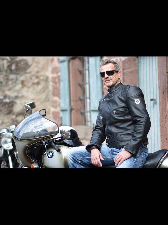 Harro Rennweste Pro racing jacket
