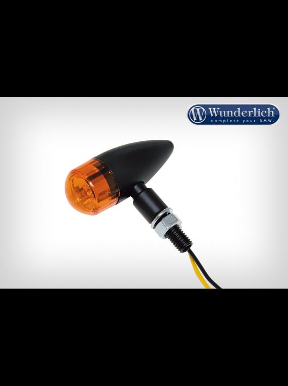 Indicator bullet light (set)
