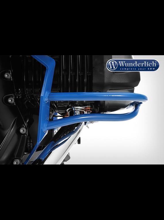 Wunderlich engine protection bar SPORT