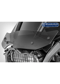 Wunderlich Screen wind guard ERGO