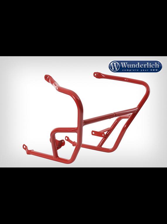 Wunderlich Protection bar set ADVENTURE